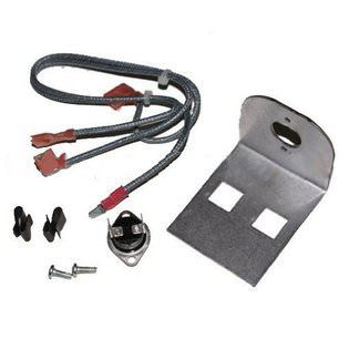 Hayward HAY-151-1740 - Hayward H-Series ED1 Heater Rollout Switch Kit HAXRSA1930