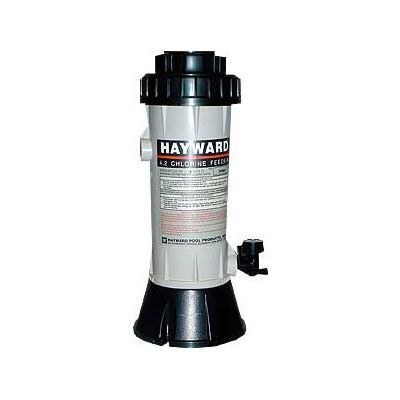 Hayward Off-Line Chlorinator for Above Ground Pools - CL110ABG