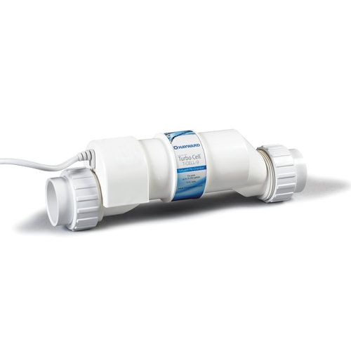 Hayward Aqua Rite Turbo Cell T-CELL-9 - 25,000 Gallon