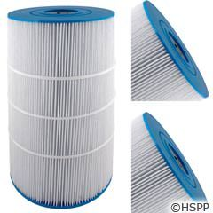 Hayward ASL Full Flo C1250 Filter Cartridge CX1250RE - FC-1299