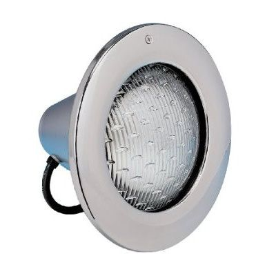 Hayward Astrolite 300W 12V Pool Light 50 ft. Cord - SP0581S50