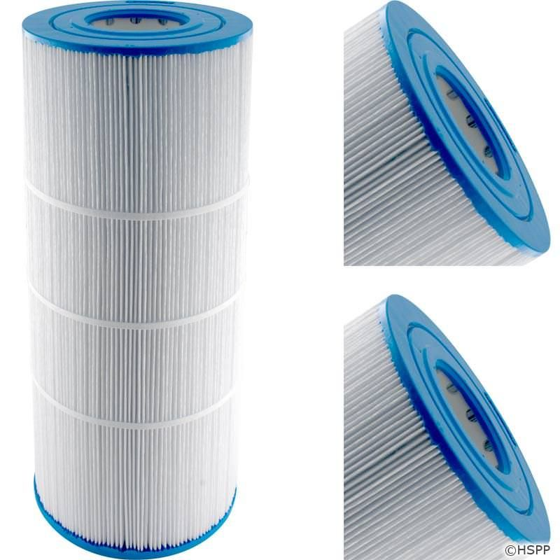 Pleatco PLE-051-9123 - Hayward Super Star Clear C3000 / SwimClear C3020 Filter Cartridge CX570XRE - FC-1260