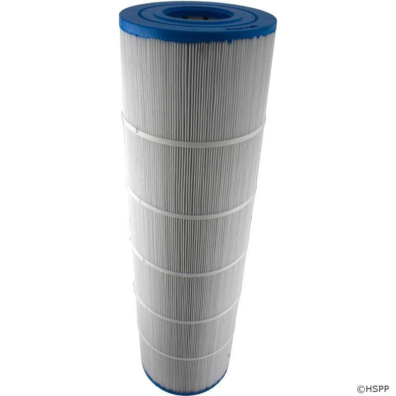 Hayward C4500, C4520 Filter Cartridge CX875RE - FC-1275