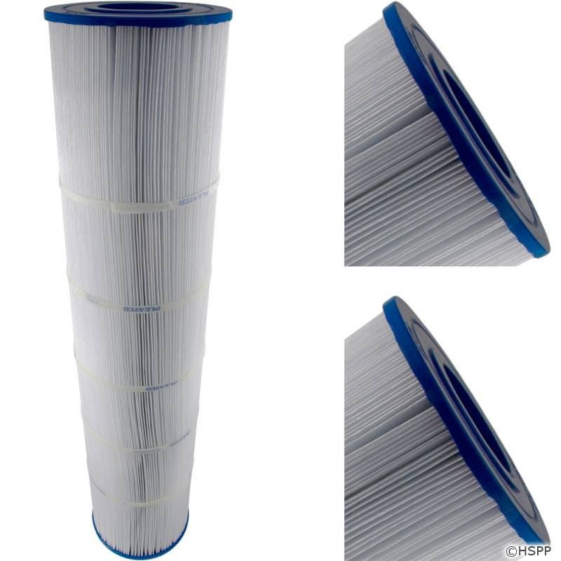 Hayward SwimClear C5520, Super Star-Clear C5500 Filter Cartridge CX1380RE - FC-1297
