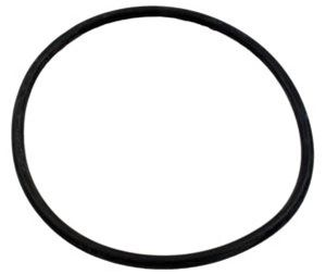 Hayward SPG-601-1098 - Hayward Chemical Feeder Lid O-Ring SPX3000SV - Generic