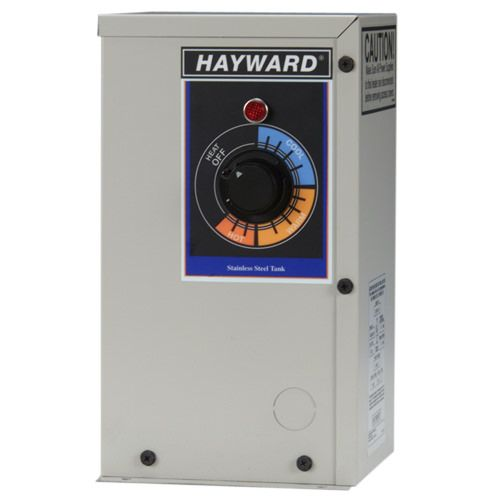 Hayward 5.5 KW CSPA Electric Spa Heater CSPAXI55