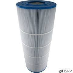 Hayward CX1200RE Star-Clear Plus C1200 Filter Cartridge - OEM