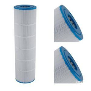 Hayward HAY-06-649 - Hayward C4020, C4025, C4000 Filter Cartridge CX880XRE - OEM