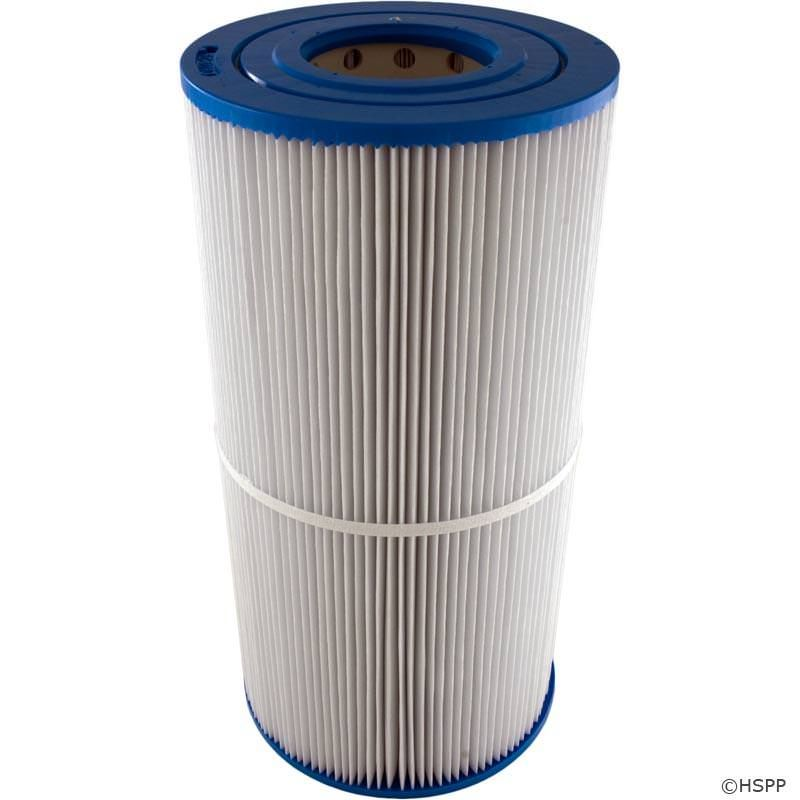 Hayward Easy Clear C400 Filter Cartridge CX410RE - FC-1228