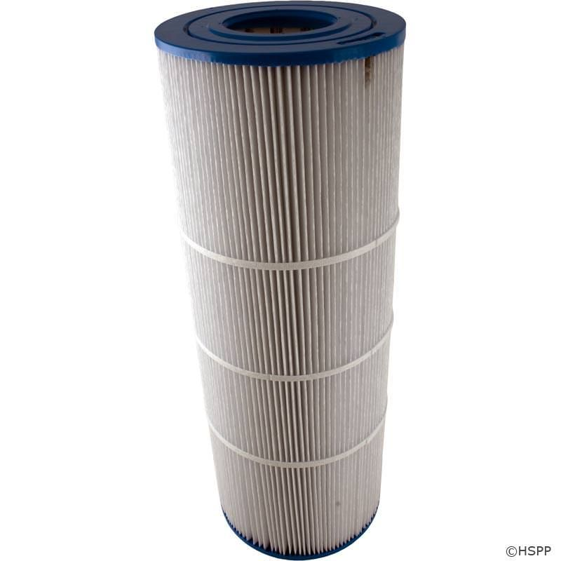 Hayward Easy Clear C550 Filter Cartridge CX550RE - FC-1245