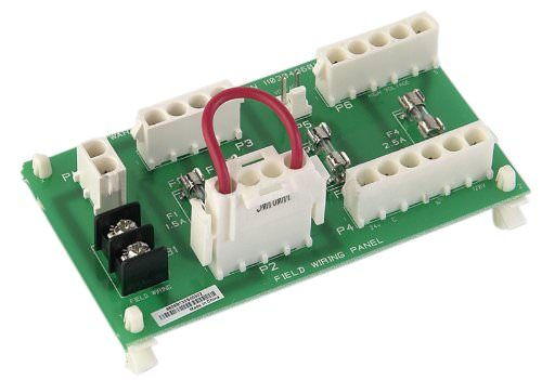 Hayward HAY-151-6906 - Hayward H-Series Low Nox Transformer Fuse Board IDXL2FSB1930