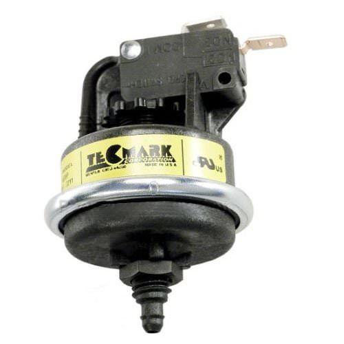 Hayward HeatPro Water Pressure Switch HPX2181