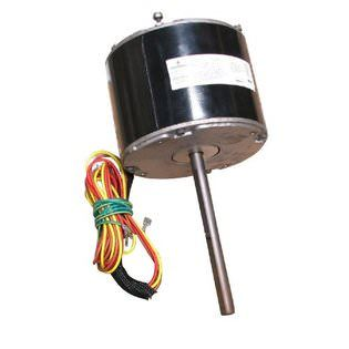 Hayward HeatPro Heat Pump Fan Motor HPX11023564