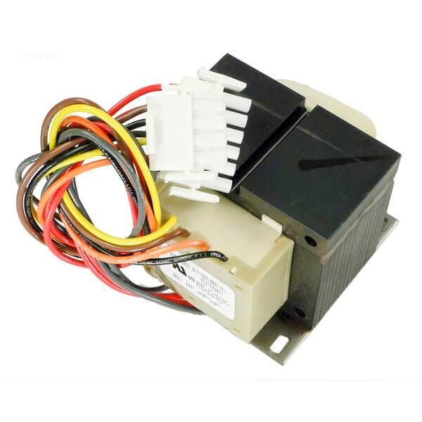 Hayward HAY-151-6905 - Hayward H-Series Low Nox FD Heater 240V Transformer IDXL2TRF1930