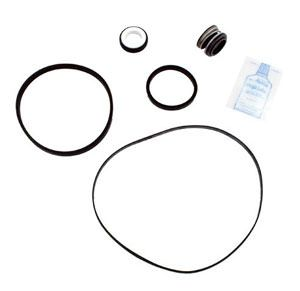Hayward Max-Flo Pump Repair Kit Go-Kit 1