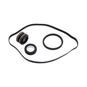 Hayward HAY-101-1407 - Hayward Super Pump / Max-Flo Seal Kit with O-Rings SPX1600TRA