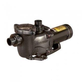 Hayward Max-Flo XL 1.5 HP 2-Speed Pool Pump SP2310X152