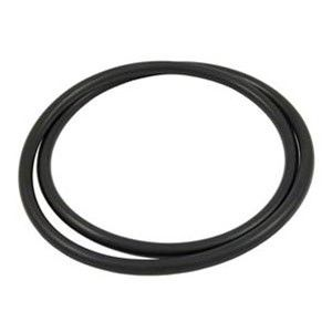 Hayward Pro-Grid / SwimClear Filter Tank O-Ring DEX2400K - Generic