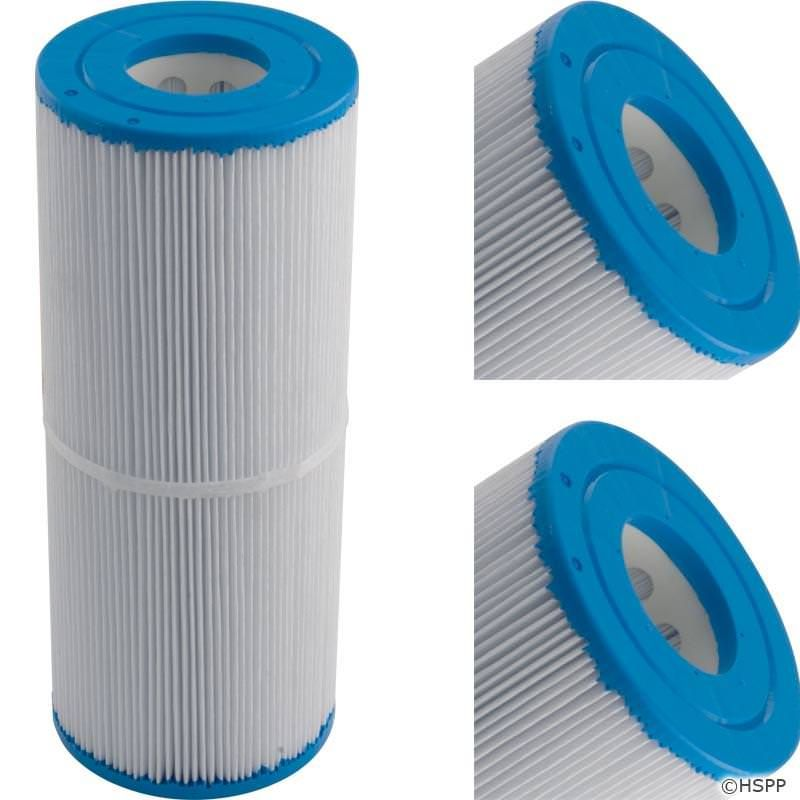 Pleatco PLE-051-9288 - Hayward Micro-Star Clear C200 Filter Cartridge CX200RE - FC-1215