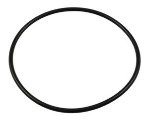 Hayward SPG-601-1161 - Hayward Micro-Star Clear Filter Head O-Ring CX120D - Generic