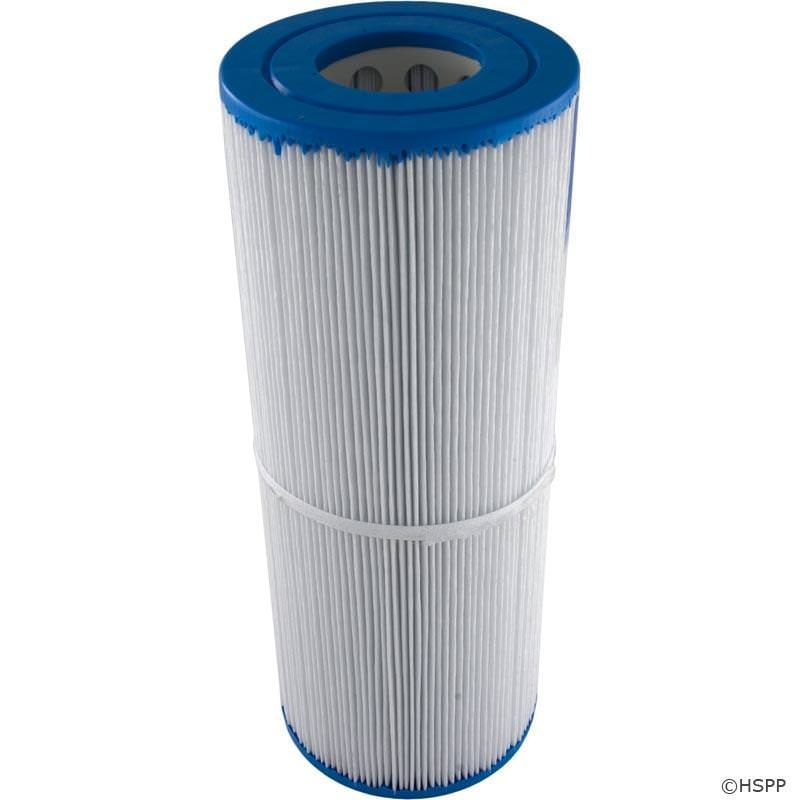 Pleatco PLE-051-9203 - Hayward Micro Star Clear C225 Filter Cartridge FC-0640