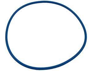 Hayward HAY-051-9787 - Hayward Northstar Lid O-Ring (Prior to 2003) CX400G
