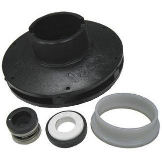 Hayward HAY-101-1523 - Hayward Northstar Pump Impeller Kit 2 HP - 2.5 HP SPX4020CKIT