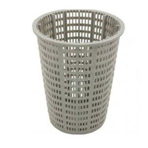 Hayward Pool Cleaner Leaf Canister Basket AXW431A