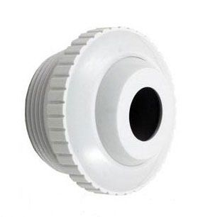 Hayward Pool Return Jet 3/4 Inch Eyeball Fitting SP1419D - 3 Pack