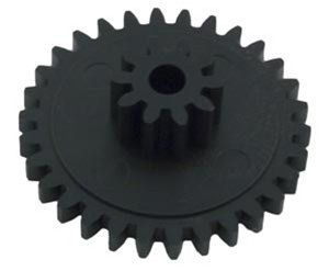 Hayward Pool Cleaner Intermediate Gear - Vinyl - AXV301