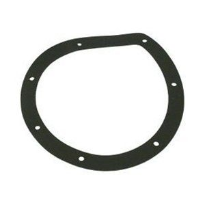 Hayward SPG-601-1069 - Hayward Power-Flo Housing Gasket SPX1500H
