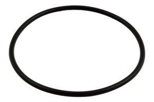 Hayward SPG-601-1126 - Hayward SPX1500P Power-Flo Lid O-Ring