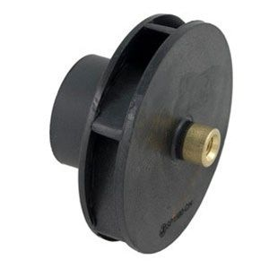Hayward Power-Flo LX Hi-Performance 1.5 HP Impeller SPX1580CH