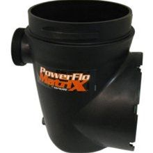 Hayward Power-Flo Matrix Strainer Housing SPX5500C