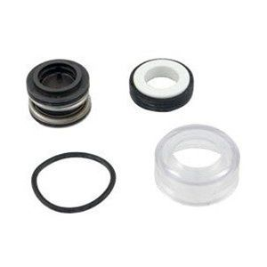 Hayward SPG-60-2131 - Hayward Power-Flo Seal Assembly SPX1500KA, PS2131