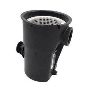 Hayward Power-Flo Strainer Housing with Basket SPX1500CAP
