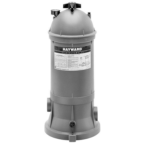 "Hayward Pro-Grid DE Separation Tank - 2"" FIP - 80 SQFT - C9002SEP"