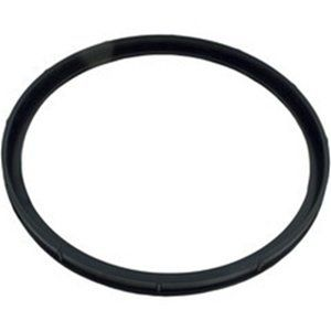 Hayward Pro-Grid Outlet Elbow O-Ring DEX2400Z5