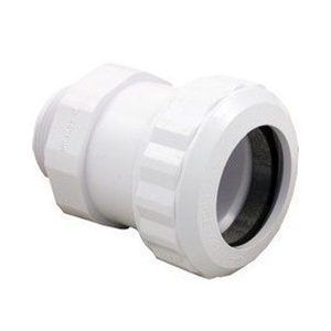 Hayward Pro Series Sand Filter Compression Fitting SPX1485DA