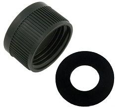 Hayward Sand Filter Drain Cap with Gasket SX200Z8A