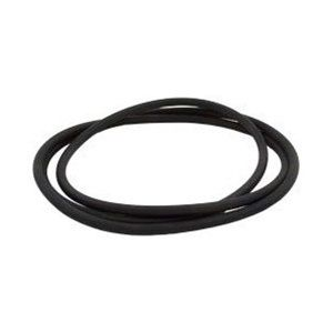Hayward SX200Z7 Filter Tank O-Ring for S200