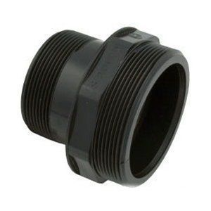 Hayward S200 / S240 Bulkhead Fitting SX200D