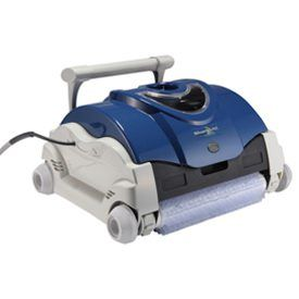 Hayward Shark Vac Robotic Pool Cleaner RC9740