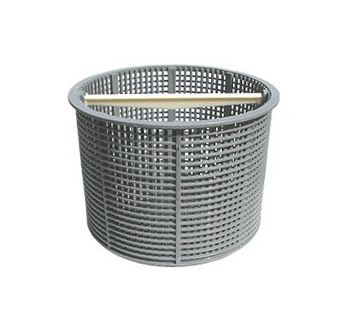 Hayward SP1080 Series Skimmer Basket B-152 - SPX1082CA