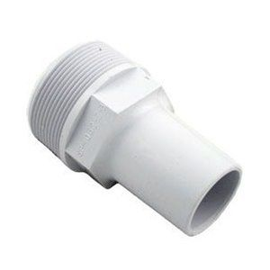Hayward HAY-251-1921 - Hayward SP1080 Series Vacuum Hose Adapter SPX1082Z3