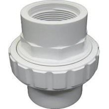 Hayward 1.5 Inch Flush Female Union - Threaded - SP14952