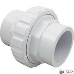 Hayward Flush Female Socket Union - 1.5 inch / 2 inch - SP14952S