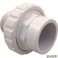 Hayward Male/Female Flush Union 1.5 inch MIP x SKT - SP14953S