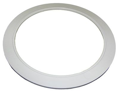 Hayward HAY-251-1912 - Hayward Basket Support Ring SPX1082D