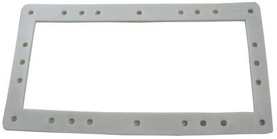 Hayward HAY-251-1511 - Hayward Wide Mouth Skimmer Gasket SPX1091GW